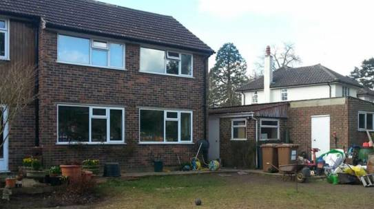 Know How it is Worth Investing in a Home Extension Project