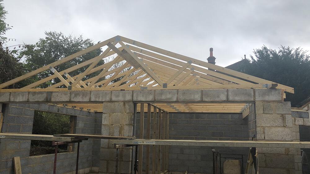 Builders Redhill